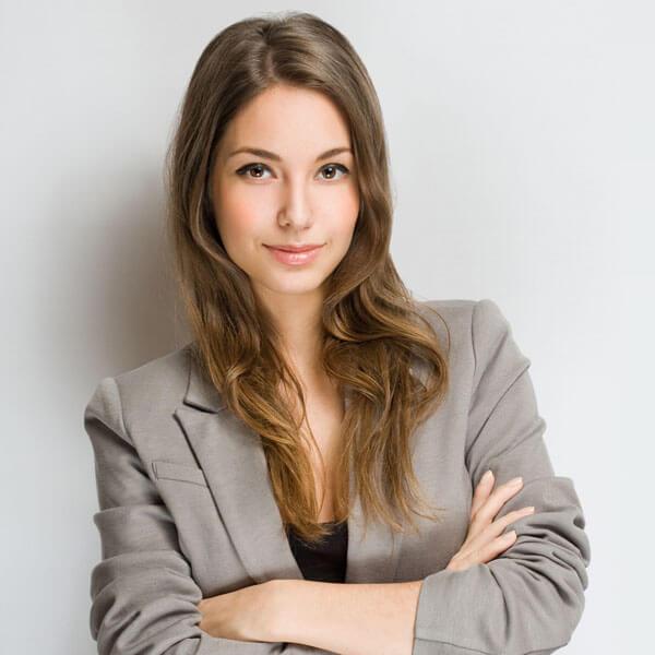 Pilar Carmona