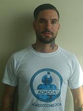 Adrián Armendáriz