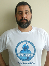Fco. Javier San Sabas