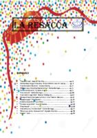 La Resacca 2ª Edición