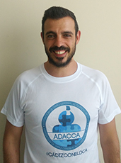 David Lucena