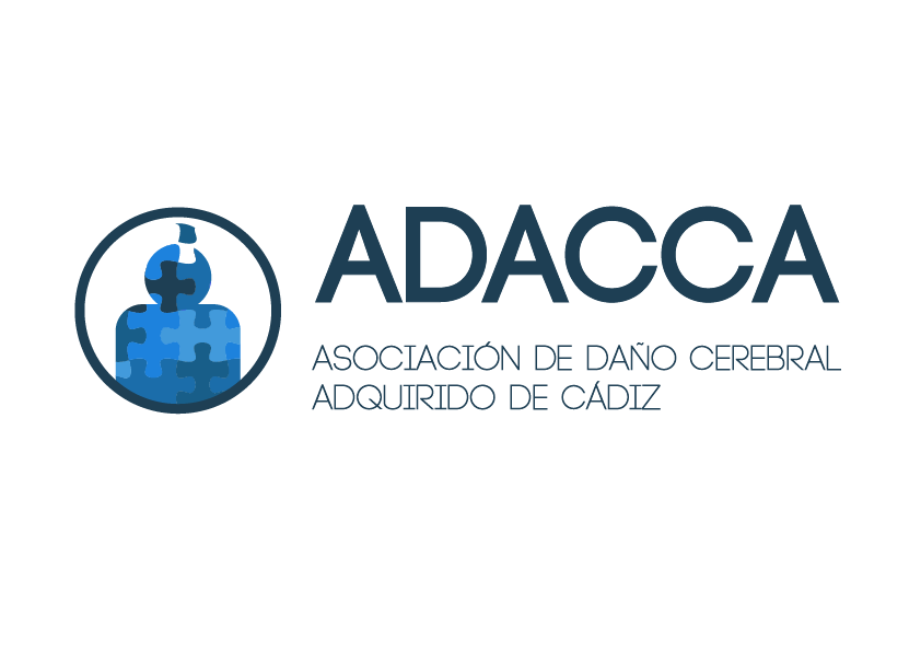 ADACCA